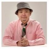 FODオリジナル連続ドラマ『ブスの瞳に恋してる2019』原作・脚本の鈴木おさむ