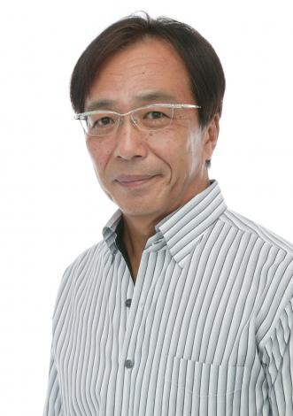 『サザエさん』マスオさん役後任の田中秀幸