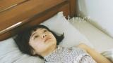 Karin.「青春脱衣所」のMVシーン