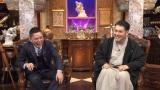 「太田松之丞」第6夜の模様(C)テレビ朝日
