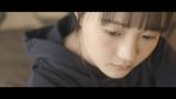 8月7日発売の1stアルバム『MIXED』(ミクスト)収録曲「Dream On 〜遠い日のあの空〜」のMVを公開した尾崎由香