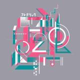 フレデリック2ndフルアルバム『フレデリズム2』