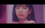 赤頬思春期の楽曲「私の思春期へ」のMVに出演した横田真悠