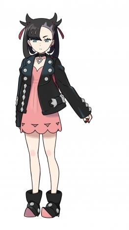 ポケモン剣盾タチフサグマ