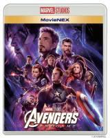 MovieNEXは9月4日発売(初回限定でブルーレイボーナス・ディスク付き)