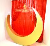 2.5次元ショーレストラン『美少女戦士セーラームーン-SHINING MOON TOKYO-』 (C)ORICON NewS inc.