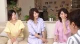 8日放送の『直撃!シンソウ坂上』(C)フジテレビ
