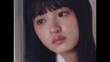 乃木坂46初選抜&初センターの4期生・遠藤さくらが迫真演技