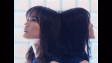 生田絵梨花=乃木坂46 24thシングル「夜明けまで強がらなくてもいい」MVより