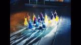 乃木坂46 24thシングル「夜明けまで強がらなくてもいい」MVより