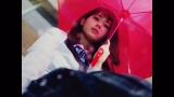 初選抜でフロントに抜擢された賀喜遥香=乃木坂46 24thシングル「夜明けまで強がらなくてもいい」MVより