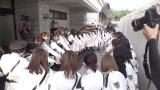 欅坂46『The Documentary of 欅共和国2018』予告編公開
