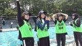 欅坂46ライブDVD/Blu-ray特典映像『The Documentary of 欅共和国2018』予告編