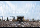 欅坂46ライブDVD/Blu-ray『欅共和国2018』通常盤
