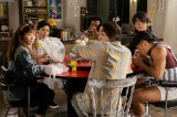 Netflixオリジナルシリーズ『全裸監督』より(8月8日よりNetflixで世界190ヶ国に配信)