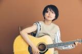 8月10日放送『COUNT DOWN TV』ゲストライブ:miwa