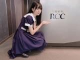 ひとり新曲PR活動で4県のラジオ局を回った乃木坂46の4期生・賀喜遥香