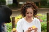 金曜ドラマ『凪のお暇』第4話シーン写真 (C)TBS