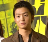 撮影中はかなり役の影響を受けていたことを明かした伊藤健太郎 (C)ORICON NewS inc.