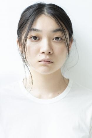 8月9日放送『ミュージックステーション』に出演する三浦透子