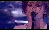 山本彩「Are you ready?」ライブ映像
