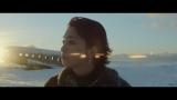 アイスランドの雪原でEnd of the World feat. Clean Bandit「LOST」のMV撮影をしたFukase