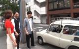 9日放送の昼の情報番組『ヒルナンデス!』(C)日本テレビ