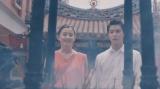 朝比奈彩主演、ドラマ『ランウェイ24』第8話は台湾ロケを敢行(C)ABCテレビ