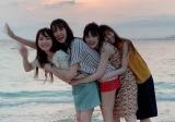 """日向坂""""癒やしハグ動画""""に歓喜"""