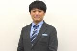 連続ドラマの演出に初挑戦中の劇団ひとり (C)oricon ME inc.