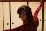 フジテレビ系『ルパンの娘』(毎週木曜 後10:00)7月25日放送の第3話より (C)フジテレビ