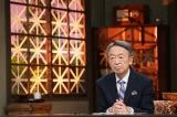 『池上彰の戦争を考えるSP〜失敗は隠され、息子たちは戦場へ〜』テレビ東京系で8月12日放送(C)テレビ東京