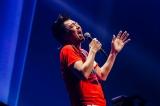 桑田佳祐が17日放送のレギュラーラジオでサザンオールスターズの新曲を生歌唱