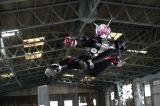 『仮面ライダージオウ』は8月25日が最終話(C)2018 石森プロ・テレビ朝日・ADK・東映