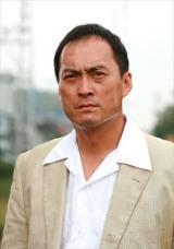 渡辺謙主演『刑事一代』コメント