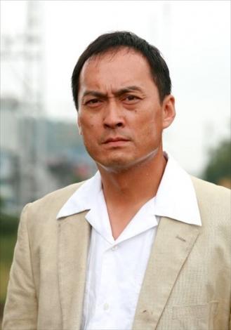 渡辺謙主演『刑事一代』「昭和の風情を探してあちこちロケへ ...