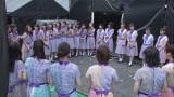 生駒里奈、西野七瀬、橋本奈々未さんら卒業生の懐かし映像も