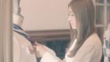 乃木坂46桜井玲香の卒業ソロ曲「時々 思い出してください」MVより
