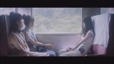 乃木坂46齋藤飛鳥、堀未央奈、山下美月のユニット曲「路面電車の街」MVより