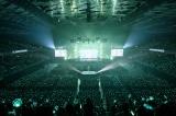 『TAEMIN ARENA TOUR 2019』より Photo by 渡邊玲奈(田中聖太郎写真事務所)