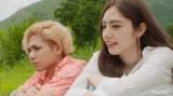 『オオカミちゃんには騙されない』第5話(C)AbemaTV