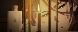『ヴァイオレット・エヴァーガーデン 外伝 − 永遠と自動手記人形 −』場面写真 (C)暁佳奈・京都アニメーション/ヴァイオレット・エヴァーガーデン製作委員会