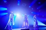 KYOTO SAMURAI BOYS (C)SAMURAI BOYS PROJECT
