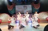 AKB48チーム8の代表不在県オーディション募集開始(C)AKS