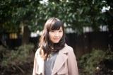 来年3月に全国ツアーを開催する有安杏果