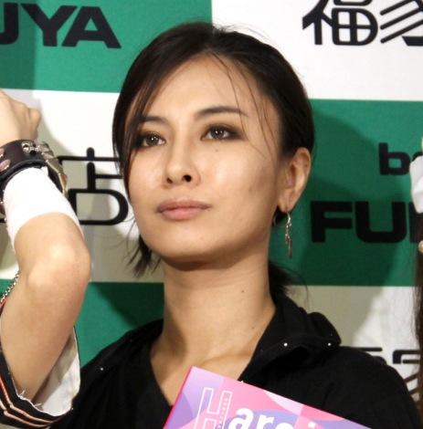 写真集『Harajuku Wonderland』発売記念お渡し会を開催したAKIRA (C)ORICON NewS inc.