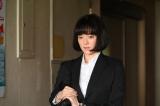 高い視聴者満足度をマークする、金曜ドラマ『凪のお暇』(毎週金曜 後10:00) ※写真は第5話より (C)TBS