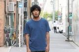 『あなたの番です-反撃編-』に主演する田中圭 (C)日本テレビ