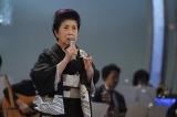 二葉百合子 (C)NHK