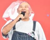 『eスポーツスターリーグ スターバトル チャンピオンシップ#3』に出席したHIRO (C)ORICON NewS inc.